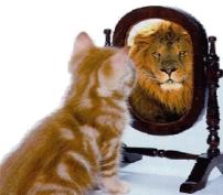 Corso per migliorare l'Autostima